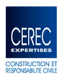 CEREC est partenaire de NEONEXT
