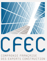 CFEC est partenaire de NEONEXT