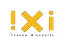 IXI est partenaire de NEONEXT