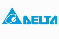 DELTA est partenaire de NEONEXT