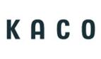 KACO est partenaire de NEONEXT