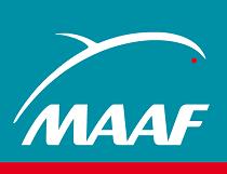MAAF est partenaire de NEONEXT