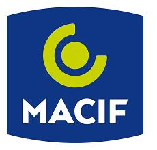 MACIF est partenaire de NEONEXT