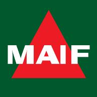 MAIF est partenaire de NEONEXT
