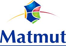 MATMUT est partenaire de NEONEXT