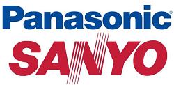 PANASONIC SANYO est partenaire de NEONEXT