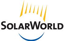 SOLARWORLD est partenaire de NEONEXT
