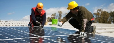 Expertise gratuite, réparation dépannage maintenance d'installations solaire photovoltaïque, SAV onduleurs, panneaux, fuites, conformité