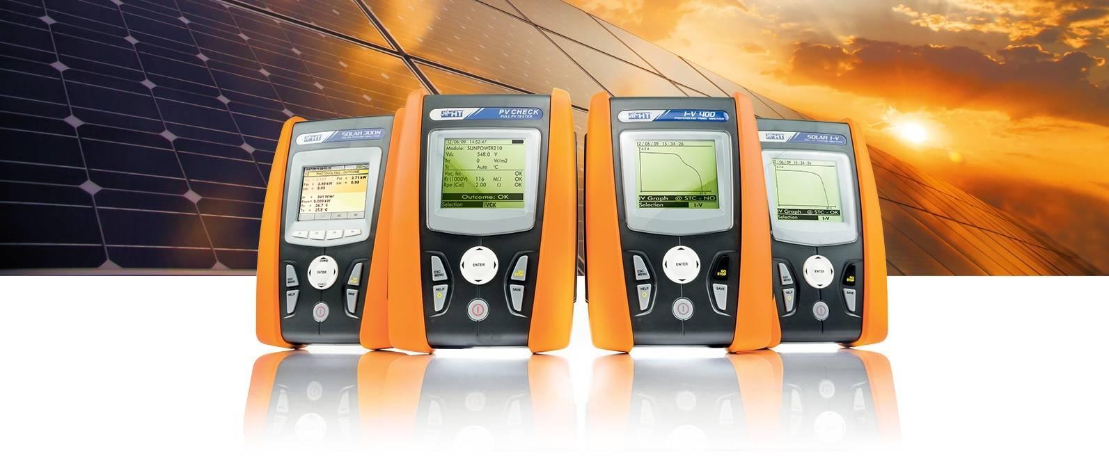 expertise-check-entretien-maintenance-photovoltaique-neonext