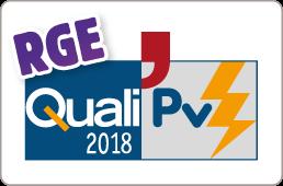 NEONEXT QUALI PV 2018