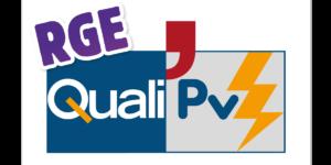 CHARTE QUALI PV NEONEXT